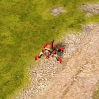 File:Terror drone.jpg