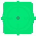 File:EU Laser Lock icon.png