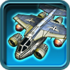 RA3 Vindicator Icons