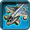File:RA3 Vindicator Icons.png