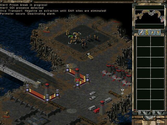 File:Rescue Prisoners07.jpg