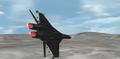 TD F-23 Cutscene.png