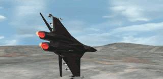 File:TD F-23 Cutscene.png