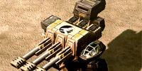 Juggernaut Mk. II