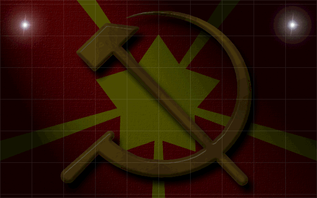 File:RA1 Soviet Insignia Render.png