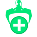 Junk Repair G2 icon.png
