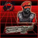 File:Renegade Nod Officer Icons.jpg