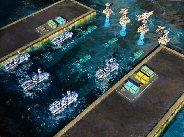 File:Captive Fleet.png