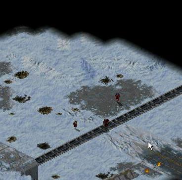 File:Oxanna Kristos in game.jpg