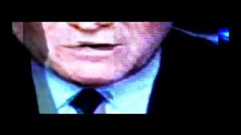 Generals cutscenes