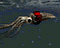 RA2 Alpha Giant Squid Icons.png