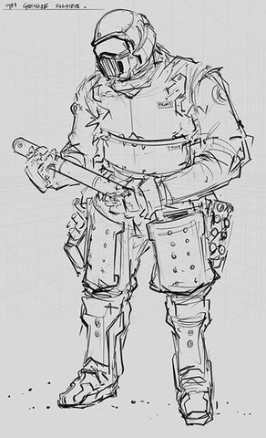File:CNCTW Grenadier Concept Art 4.jpg