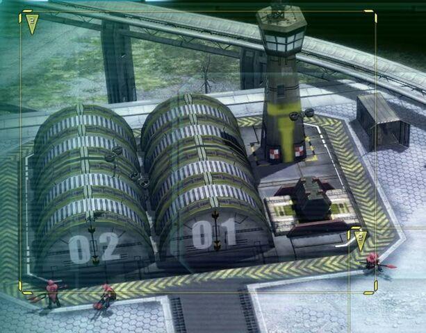 File:TW GDI Mission 4 Airbase.jpg