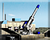 Gen1 Bombardment Icons