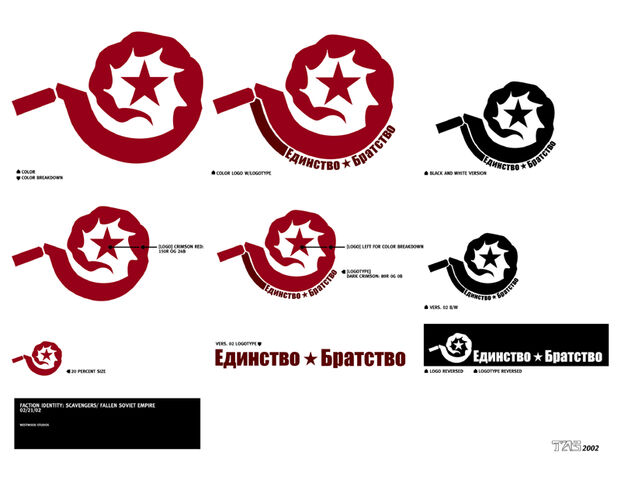 File:CNCRen2 Scavenger Insignia Concepts.jpg