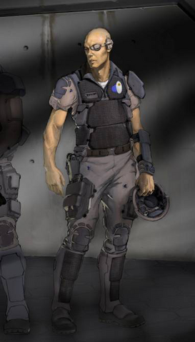 File:CNCTW Early Commando Concept Art 1.png