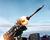Gen1 Patriot Missile System Icons