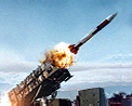 File:Gen1 Patriot Missile System Icons.png