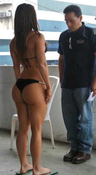 Image - Tm8viz-l-610x610-swimwear-bikini-bikini panty-pants-heart ...