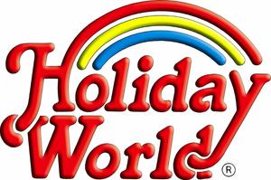 HolidayWorld