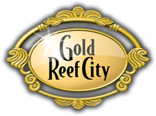File:Gold Reef City Logo.png