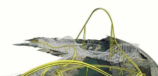 File:Skyrush diagram.jpg