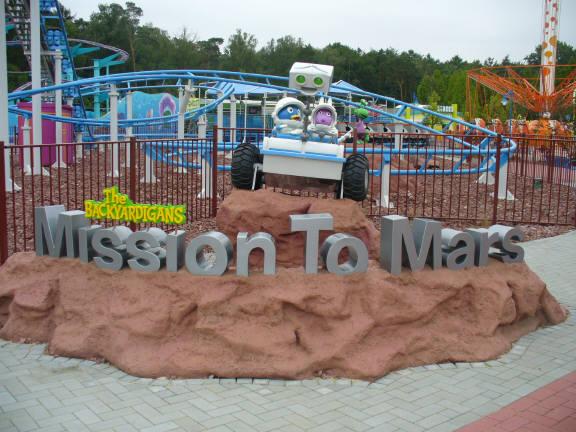 File:Roller Coasterpic.jpg