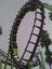 Boomerang Loop