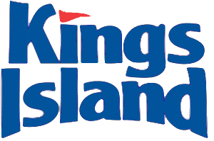 KingsIslandLogo