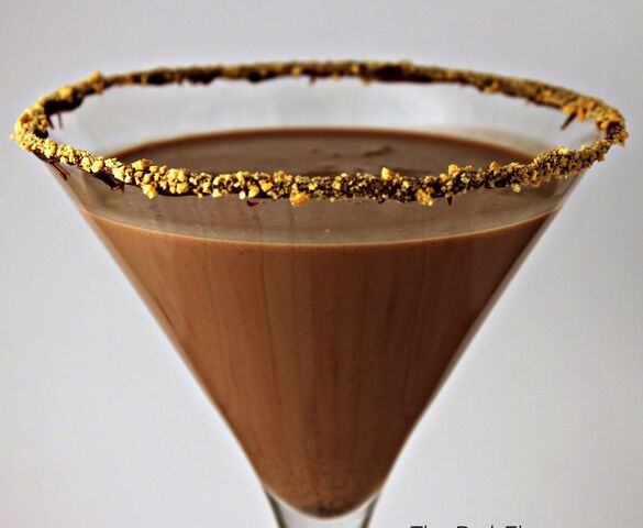 File:Nutella Martini .jpg