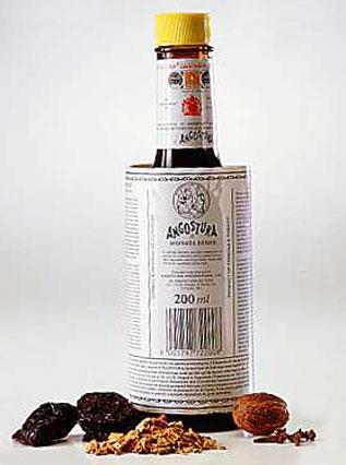 File:Angostura-bitters.jpg