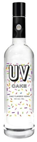 File:UV Cake.jpg