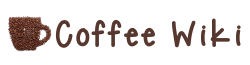 File:Coffee2.png