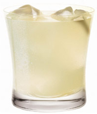 File:White-russian.jpg