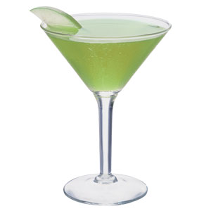File:Applemartini2.jpg