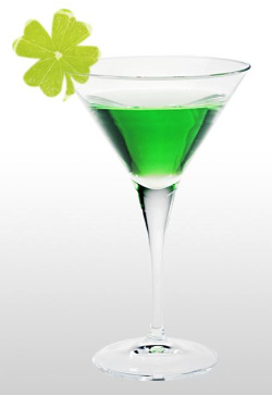 File:Emerald Isle Cocktail.jpg