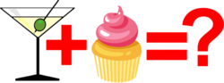 Cocktails-cupcakes-cupcakes-2
