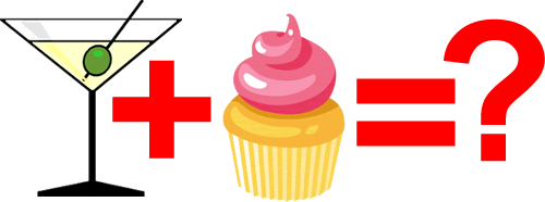 File:Cocktails-cupcakes-cupcakes-2.png