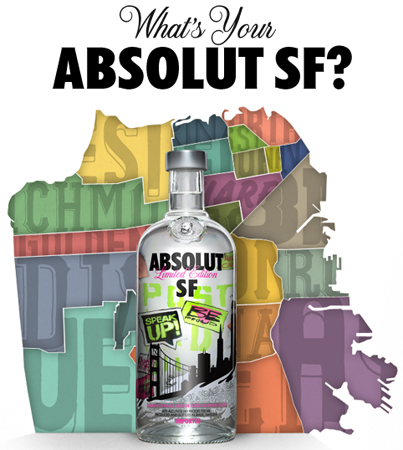 File:Absolut sf 01.jpg