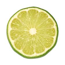 File:Lime slice.jpg