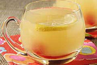 COUNTRY TIME Pineapple Punch