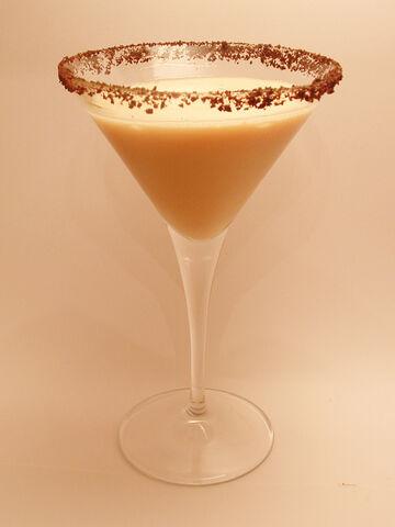 File:Oreo martini.jpg