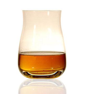 File:Big scotch glass.jpg