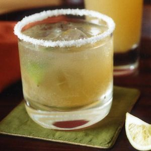 File:Beer-margarita.jpg