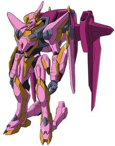 Z-01 Frontier