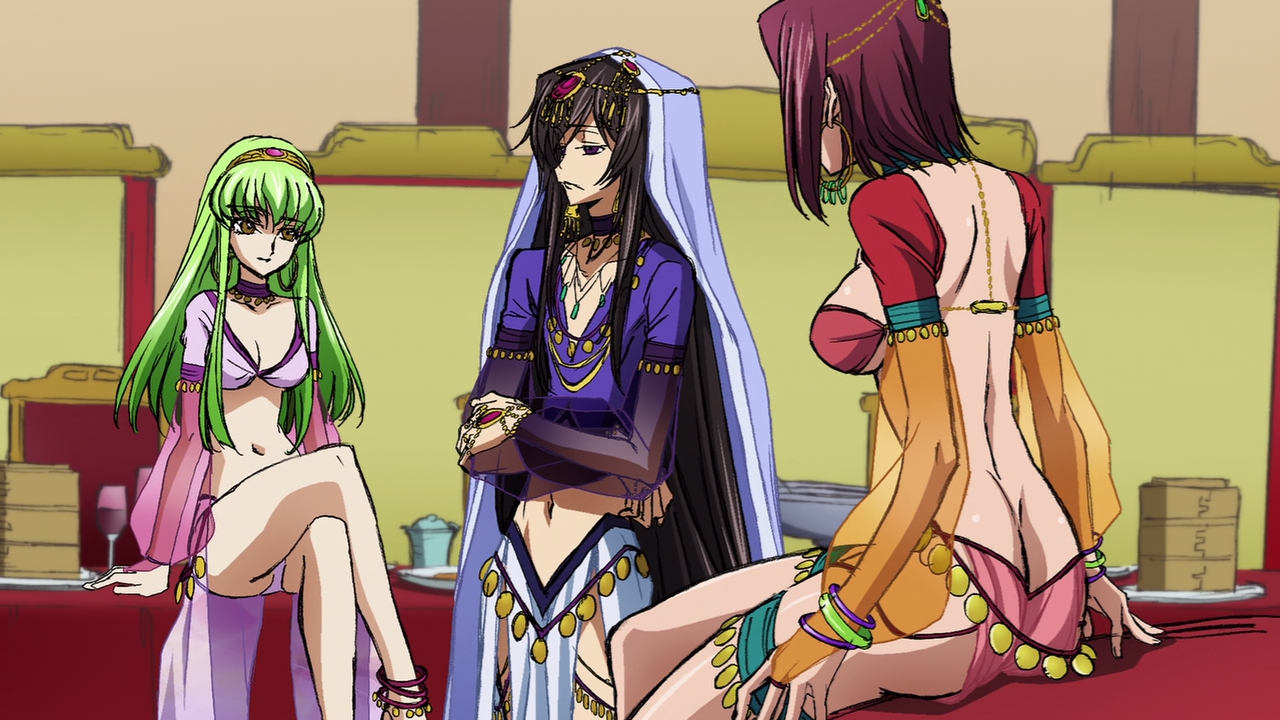 turn 934 code geass wiki fandom powered by wikia