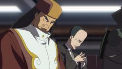 Tsao and Sawasaki