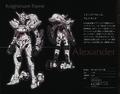AlexanderVol1 01