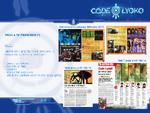 2013-02-14-pdfpresentationclevolutionbis0049