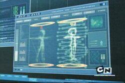 DNA Transfer System-1-